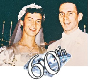 BonnieandFred_60th_wedding_pic_web_enlarged